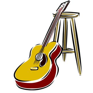 Classical Guitar Lessons Cherry Hill NJ